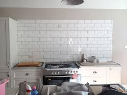 kitchen splashback tiles ideas 14 best kitchen splashback provincial images on