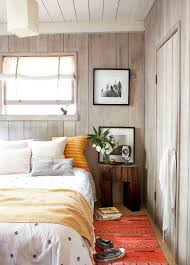 best 25 pine walls ideas on pinterest knotty pine painted pine
