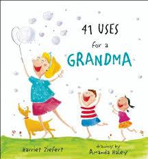 133 best grandparents and grandchildren images on pinterest
