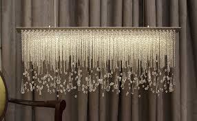 Chandelier Lights Singapore Swarovski Crystal Chandelier Parts Magnificent Lighting Design
