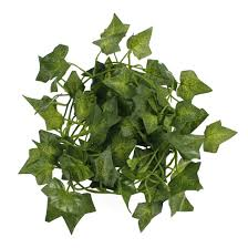 6 56ft artificial ivy vine leaf garland plants fake foliage flower