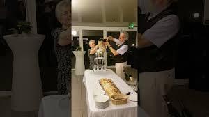60 ans de mariage noces de 60 ans de mariage noces de diamant au domaine de la palle