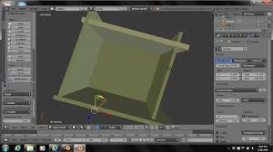 how to make a fnaf fan game i m making a fnaf fan game by lockjawgames on deviantart