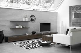 Cabinet Tv Modern Design Tv Area Design Ideas Zamp Co