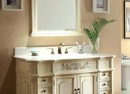 trendy bathroom mirrors vintage u2013 parsmfg com