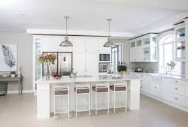 kitchen design ideas inspiration u0026 pictures homify