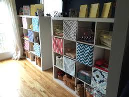 ikea expedit bookshelf sewing hack u2013 sewspire