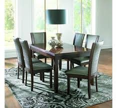Traditional Dining Room Furniture Sets Badcock Dining Room Sets Dining Room Wingsberthouse Badcock