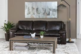 walter sofa living spaces