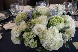 decorating ideas interesting picture of accessories for wedding