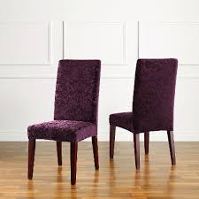 Damask Chair Damask Chair Cover Target
