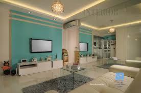 Flat Interior Design Three Bedroom Flat Interior Designs Interior Decoration Design 3