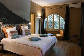 chambre d hote villeneuve loubet chambre luxury chambre d hote villeneuve les maguelone high