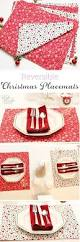 the 25 best christmas sewing projects ideas on pinterest
