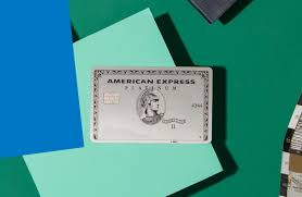 american express employee help desk is the amex platinum worth the annual fee the points guy