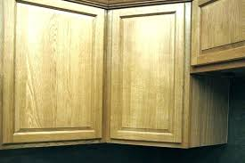 unfinished cabinets for sale unfinished kitchen cabinets for sale ale unfinished kitchen cabinets