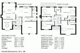 30 two floor house plans 2 floor house plans designs house of