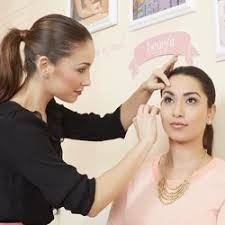 makeup classes in raleigh nc benefit browbar at belk 24 reviews makeup artists 4325