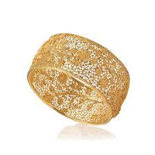 bridal gold set bridal gold bangles bridal bangles set gold bangles design