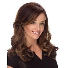 lox hair extensions creator kirstyn yanniello lox hair extensions lox hair extensions