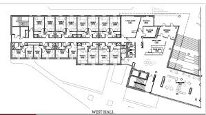 boarding house plans house and home design