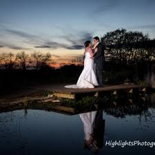Cheap Wedding Photographers Cheap Wedding Photography U2013 Highlights Photography Somerset