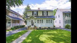 Millard House by 1624 Millard St Bethlehem Pa 18017 Youtube