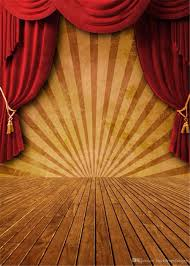 stage backdrops 2018 curtain stage backdrops vintage brown wood panel floor