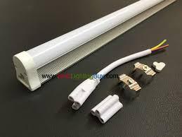 t8 led tube light bright 3 feet 900mm 12 watt t5 led tube replacement review buy
