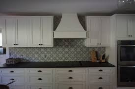 rta cabinets reviews high quality discount kitchen cabinets and dining kitchen conestoga cabinets inlay the rta