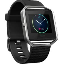 target fitbit surge black friday the best fitbit black friday deals for 2016 sales and discounts