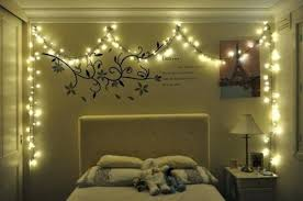 lights to hang in room lights to hang in your room kuahkari com