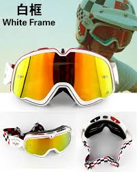 100 motocross goggles online get cheap 100 goggles aliexpress com alibaba group