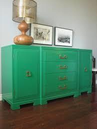 Dorothy Draper Style European Paint Finishes December 2012