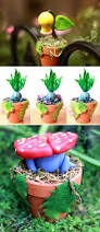 online shopping home decoration items decorations pineapple home decor stuff home decor items online