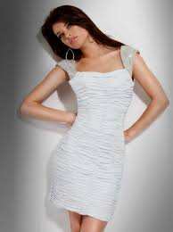 graduation dresses for college casual college graduation dresses naf dresses