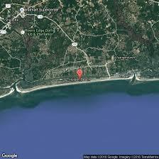 oceanfront hotels near holden beach usa today