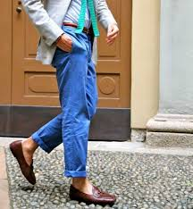 What To Wear With Light Jeans How To Dress Classy When It U0027s 100 Degrees Look Without
