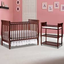 Graco Change Table Changing Tables Graco Changing Table Graco Cribs 2