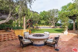 Building A Raised Patio 501 Patio Ideas And Designs For 2017