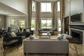 home design houston texas interior design houston tx home design interior designers stunning