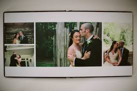 wedding photography albums 3 reasons why wedding albums are important kiyah c photography