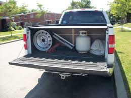Ford F150 Truck Box - ford f150 removable trunk ford f150 forum community of ford
