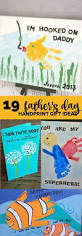 best 25 homemade fathers day gifts ideas on pinterest dad