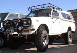 1978 toyota truck toyota wolverine toyota truck