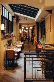 italian restaurant decoration ideas home furniture and design ideas