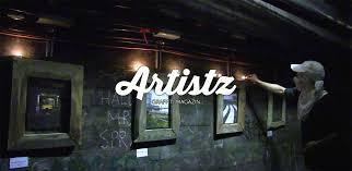 B Om El Berlin Berlin Graffiti Berliner Graffiti Online Magazin
