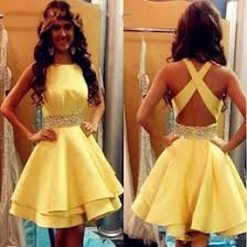 cross back dresses juniors online cross back dresses juniors for