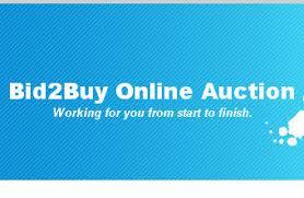 buy and bid auction bidding bid2buy ca