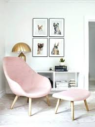 best armchairs for reading comfy bedroom chair oversized chair for sale comfy bedroom chairs